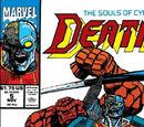 Deathlok Vol 2 5
