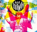 Kid Eternity Vol 3 2