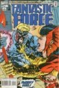Fantastic Force Vol 1 5.jpg