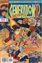 Generation X Vol 1 32.jpg