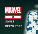 Incredible Hulk Vol 2 55