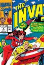 Invaders Vol 2 1.jpg
