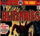 Blitzkrieg Vol 1 5