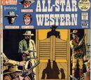 All-Star Western Vol 2 10