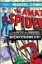 Amazing Spider-Man Vol 1 161.jpg