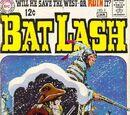 Bat Lash Vol 1 2