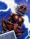 Gateway (Earth-616) from Wolverine Vol 2 104 0001.jpg