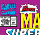 Marvel Super-Heroes Vol 2 10/Images
