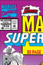 Marvel Super-Heroes Vol 2 10.jpg
