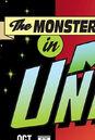 Marvel Universe Vol 1 5.jpg