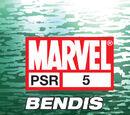 New Avengers Vol 1 5