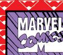 New Warriors Vol 1 42