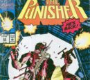 Punisher Vol 2 62
