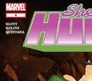 She-Hulk Vol 2 4