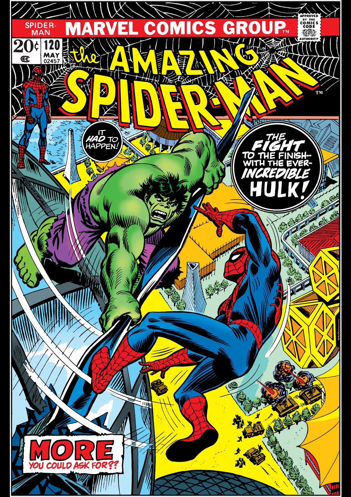 Amazing_Spider-Man_Vol_1_120.jpg