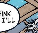 Videmus (Earth-616)