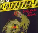 Bloodhound Vol 1 2
