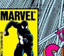 Amazing Spider-Man Vol 1 254