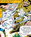 Hamir (Giant) (Earth-616) from Thor Vol 1 327 0001.JPG
