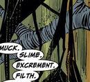 Slototh (Earth-616) from Thor Vol 2 11 0001.JPG
