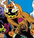 Jack O'Lantern (Kid) (Earth-616) from Vision and the Scarlet Witch Vol 1 1 0001.JPG