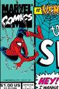 Amazing Spider-Man Vol 1 344.jpg