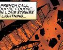 Amara Aquilla (Earth-616) from X-Men The 198 Vol 1 1 0002.jpg