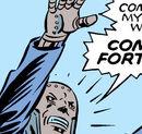 Don Hertz (Earth-616) from West Coast Avengers Vol 2 18 001.jpg