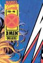 Wolverine Vol 2 90.jpg