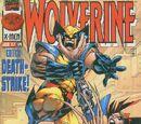 Wolverine Vol 2 114