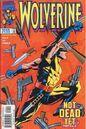 Wolverine Vol 2 122.jpg
