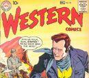 Western Comics Vol 1 78
