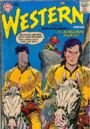 Western Comics 66.jpg