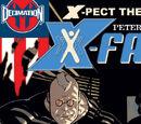 X-Factor Vol 3