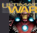 Ultimate War Vol 1 3
