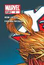 X-Force Vol 2 2.jpg