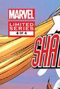 X-Force Shatterstar Vol 1 4.jpg