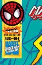 Amazing Spider-Man Vol 1 404.jpg