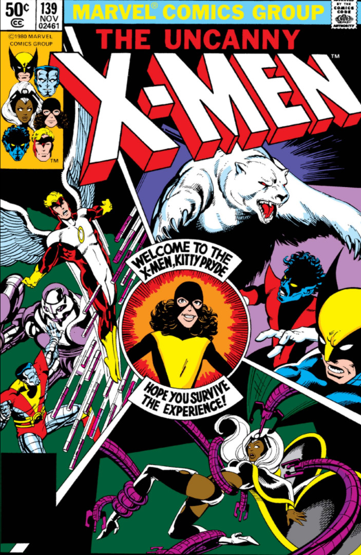 http://img2.wikia.nocookie.net/__cb20060618232436/marveldatabase/images/7/76/X-Men_Vol_1_139.jpg