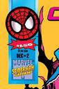 Amazing Scarlet Spider Vol 1 2.jpg