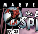 Amazing Spider-Man Vol 2 38