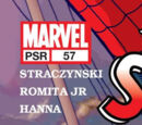 Amazing Spider-Man Vol 2 57