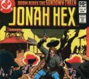Jonah Hex Vol 1 47