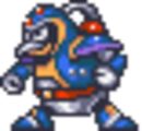 Cpenguinsprite.png