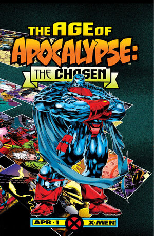 http://img2.wikia.nocookie.net/__cb20060628215853/marveldatabase/images/thumb/0/0e/Age_of_Apocalypse_The_Chosen_Vol_1_1.jpg/300px-Age_of_Apocalypse_The_Chosen_Vol_1_1.jpg