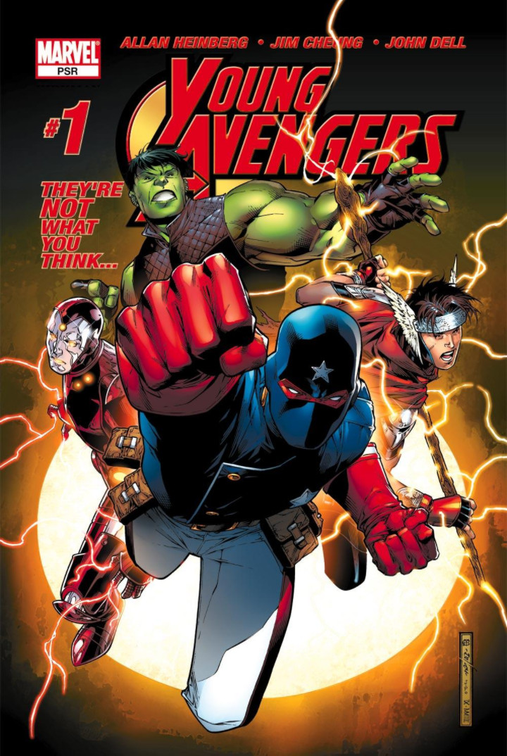 http://img2.wikia.nocookie.net/__cb20060629014017/marveldatabase/images/8/8e/Young_Avengers_Vol_1_1.jpg
