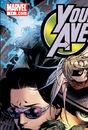 Young Avengers Vol 1 11.jpg