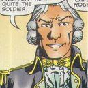 Wallace Worthington (Earth-616) from X-Men Hellfire Club Vol 1 2 0001.jpg