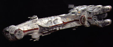 [Epic] Imperiale Großschiffe - Seite 6 Korvette