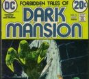 Forbidden Tales of Dark Mansion Vol 1 11